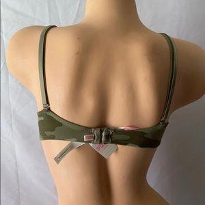 PINK Victoria's Secret Intimates & Sleepwear - New pink Victoria Secret super push-up bra